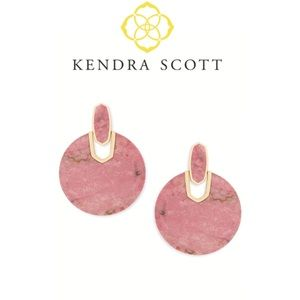 Kendra Scott DiDi Drop Earrings